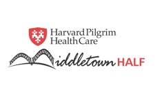 Harvard Pilgrim Middletown Half sized
