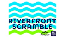 Riverfront Scramble sized