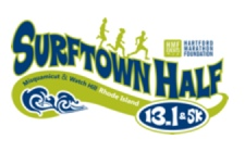 Surfown Half&5K sized