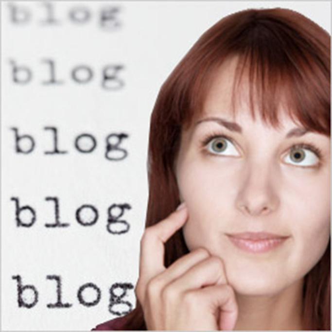 Regional Blogs